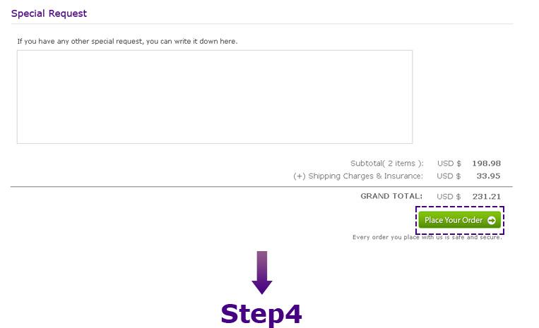 step 1a